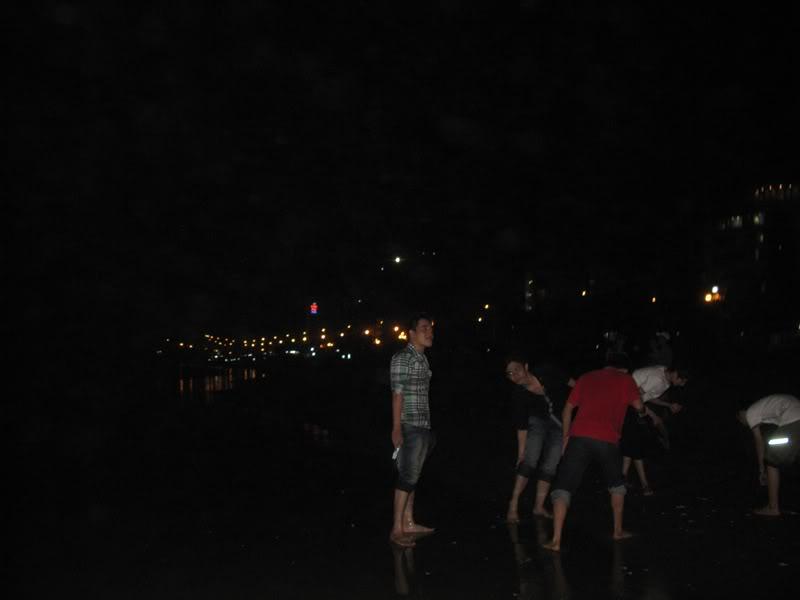 Bên nhau trên phố biển Vũng Tàu [26-27/2/2011] (Phần 4) IMG_2993
