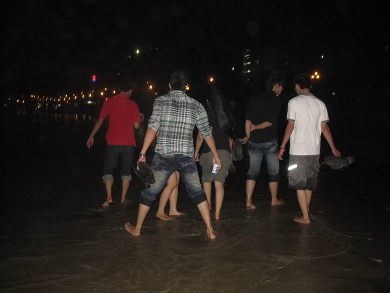 Bên nhau trên phố biển Vũng Tàu [26-27/2/2011] (Phần 4) IMG_2997