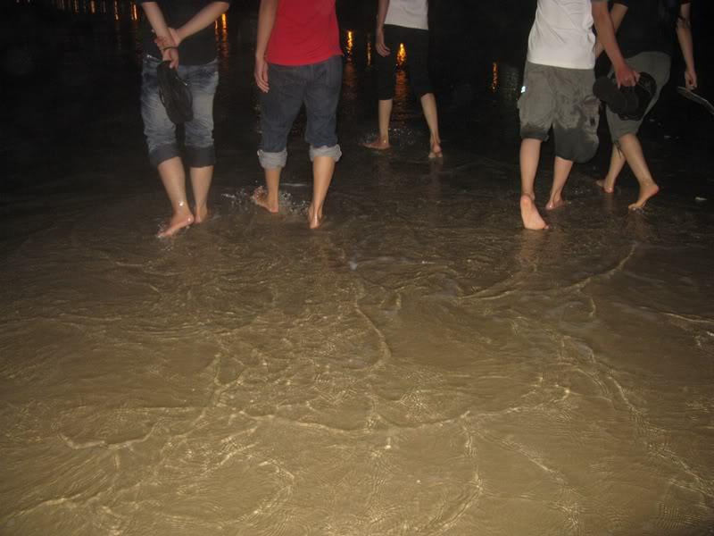 Bên nhau trên phố biển Vũng Tàu [26-27/2/2011] (Phần 4) IMG_3000