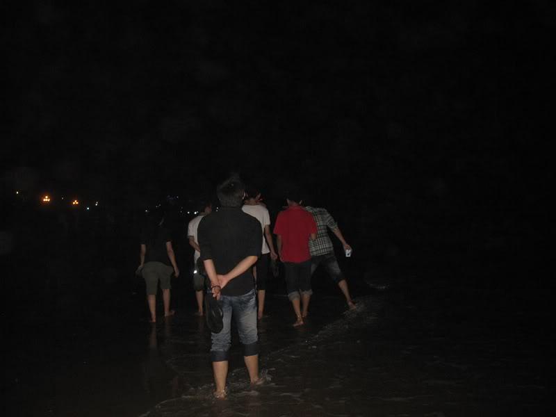 Bên nhau trên phố biển Vũng Tàu [26-27/2/2011] (Phần 4) IMG_3003