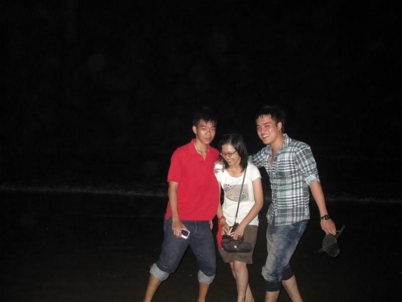 Bên nhau trên phố biển Vũng Tàu [26-27/2/2011] (Phần 4) IMG_3004