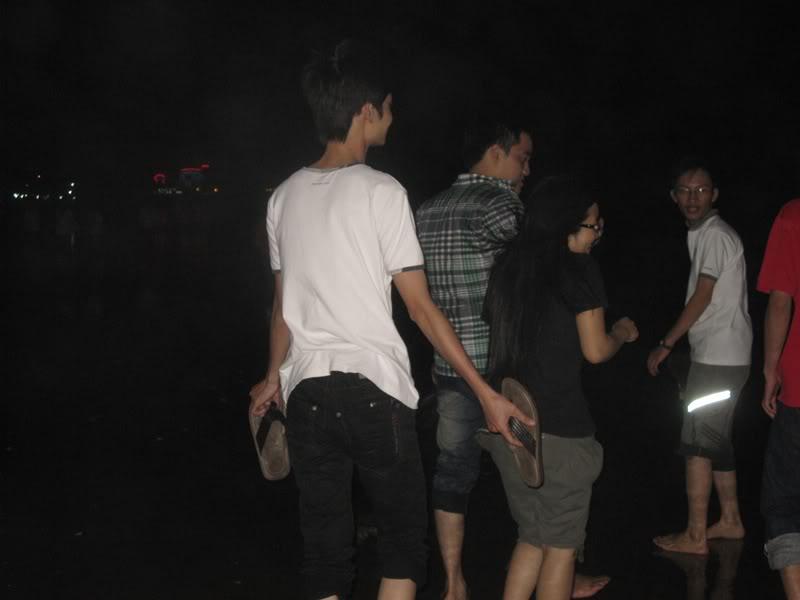 Bên nhau trên phố biển Vũng Tàu [26-27/2/2011] (Phần 4) IMG_3014