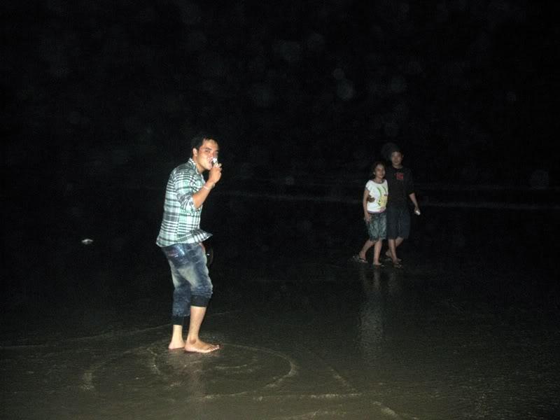 Bên nhau trên phố biển Vũng Tàu [26-27/2/2011] (Phần 4) IMG_3026
