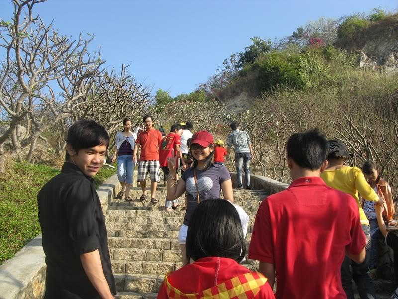 Bên nhau trên phố biển Vũng Tàu [26-27/2/2011] (Phần cuối) IMG_3045