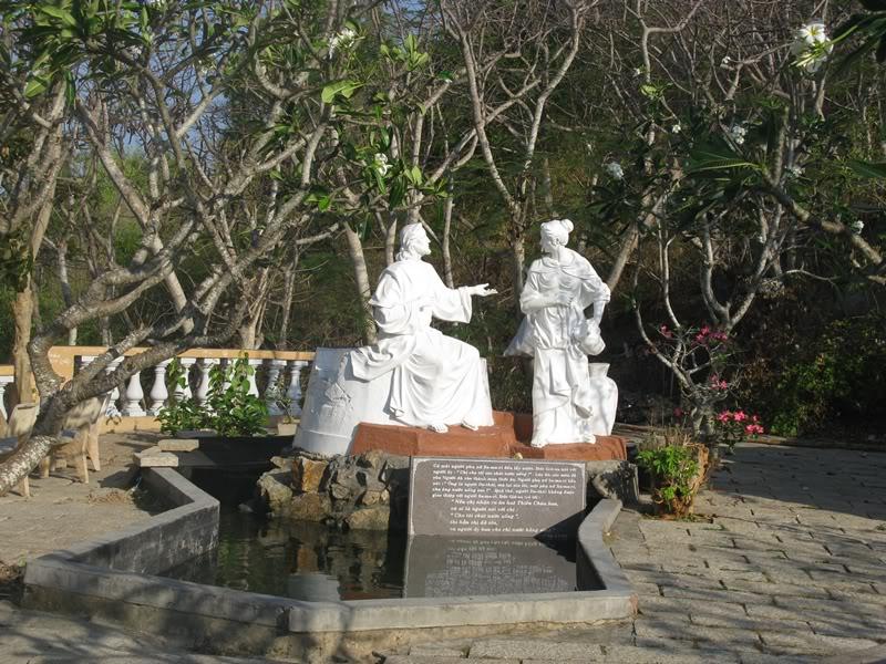 Bên nhau trên phố biển Vũng Tàu [26-27/2/2011] (Phần cuối) IMG_3053