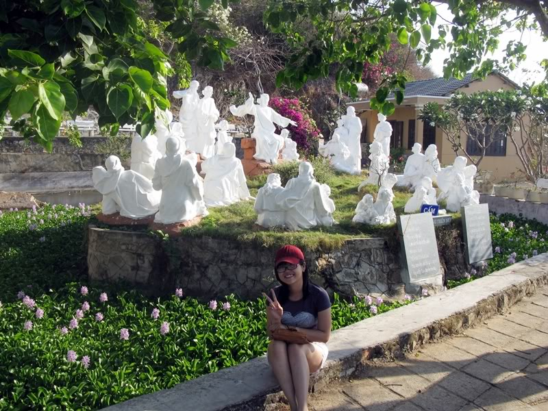 Bên nhau trên phố biển Vũng Tàu [26-27/2/2011] (Phần cuối) IMG_3055