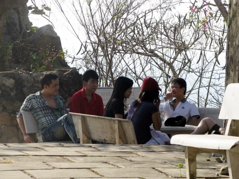 Bên nhau trên phố biển Vũng Tàu [26-27/2/2011] (Phần cuối) IMG_3069