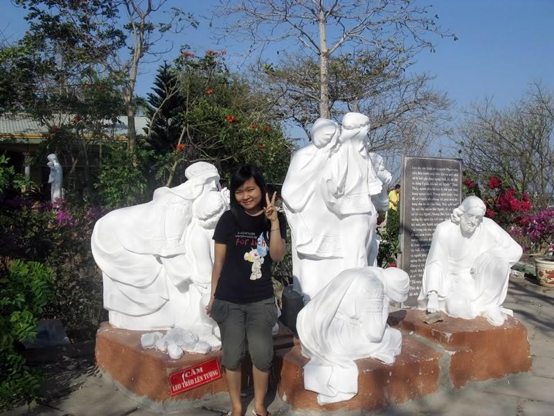 Bên nhau trên phố biển Vũng Tàu [26-27/2/2011] (Phần cuối) IMG_3076