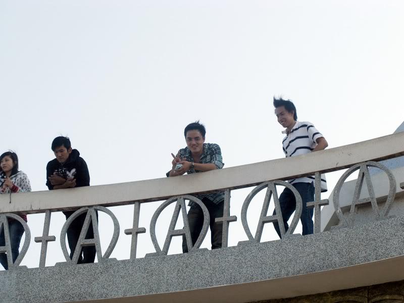 Bên nhau trên phố biển Vũng Tàu [26-27/2/2011] (Phần cuối) IMG_3080