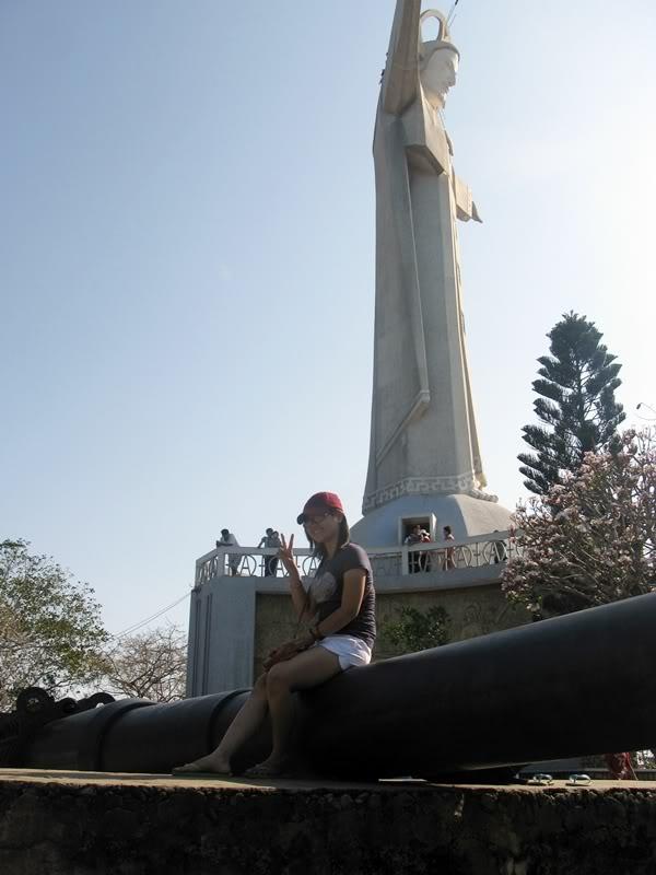 Bên nhau trên phố biển Vũng Tàu [26-27/2/2011] (Phần cuối) IMG_3082