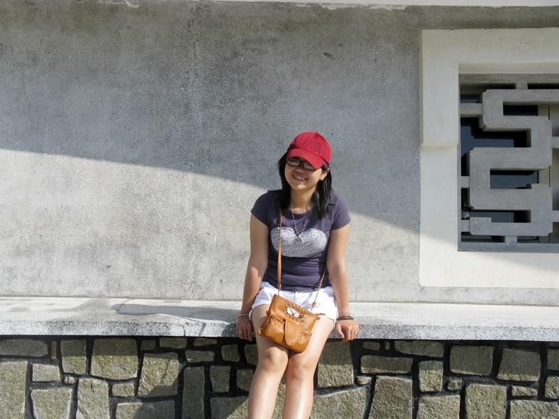 Bên nhau trên phố biển Vũng Tàu [26-27/2/2011] (Phần cuối) IMG_3083