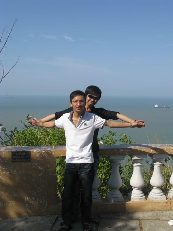 Bên nhau trên phố biển Vũng Tàu [26-27/2/2011] (Phần cuối) IMG_3084
