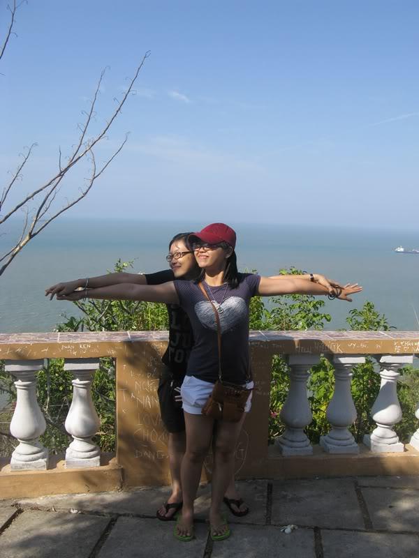 Bên nhau trên phố biển Vũng Tàu [26-27/2/2011] (Phần cuối) IMG_3086