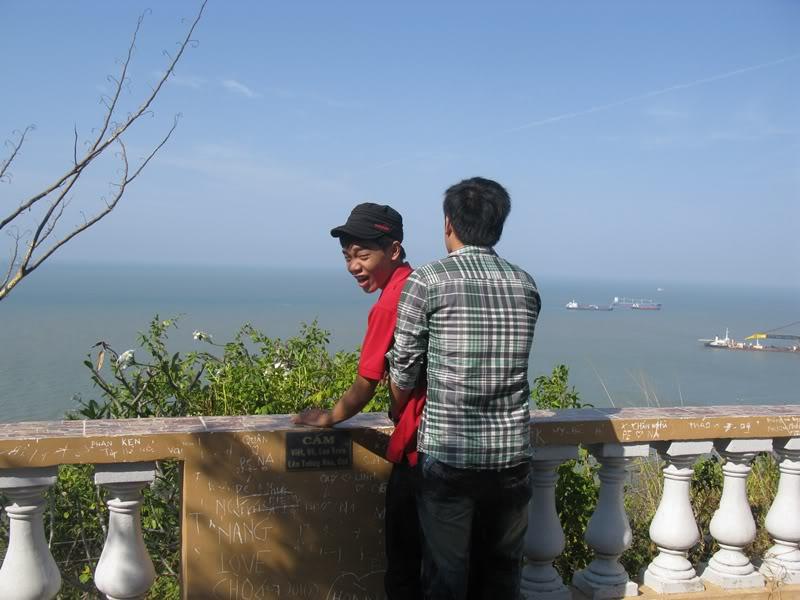 Bên nhau trên phố biển Vũng Tàu [26-27/2/2011] (Phần cuối) IMG_3087
