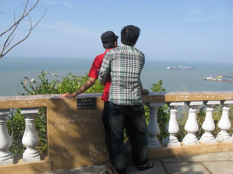 Bên nhau trên phố biển Vũng Tàu [26-27/2/2011] (Phần cuối) IMG_3088