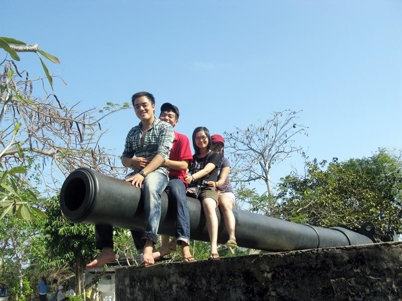 Bên nhau trên phố biển Vũng Tàu [26-27/2/2011] (Phần cuối) IMG_3094