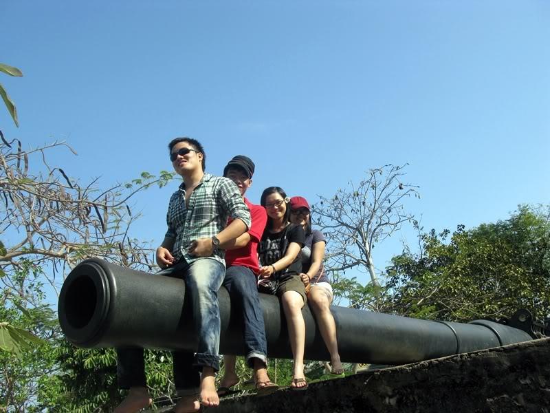 Bên nhau trên phố biển Vũng Tàu [26-27/2/2011] (Phần cuối) IMG_3095