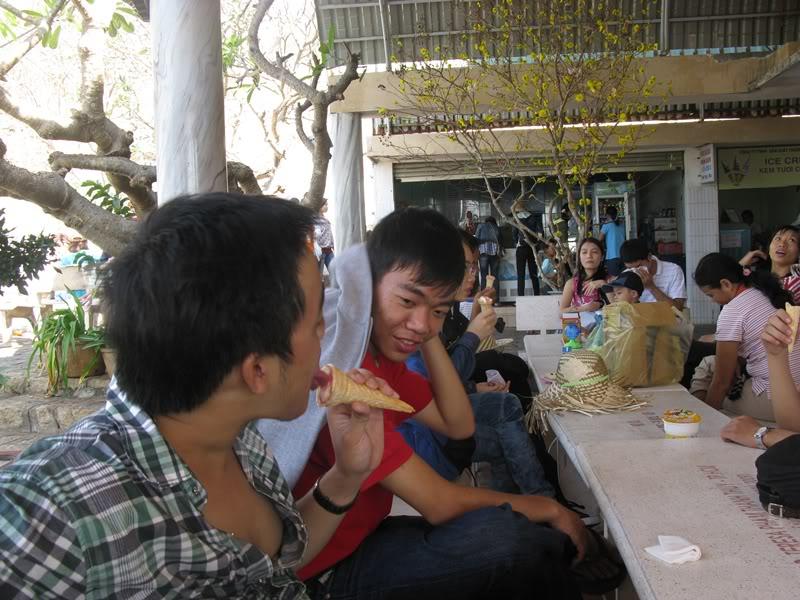 Bên nhau trên phố biển Vũng Tàu [26-27/2/2011] (Phần cuối) IMG_3106