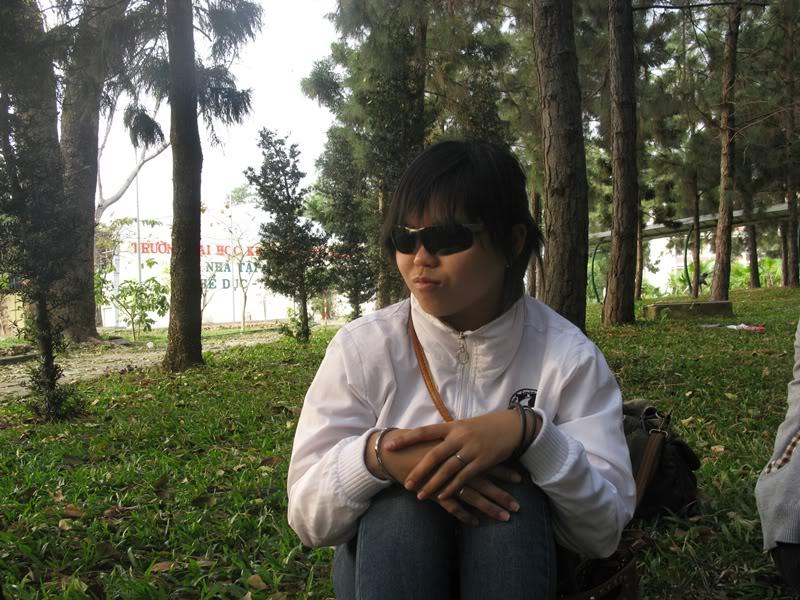 Bên nhau trên phố biển Vũng Tàu [26-27/2/2011] (Phần cuối) IMG_3123