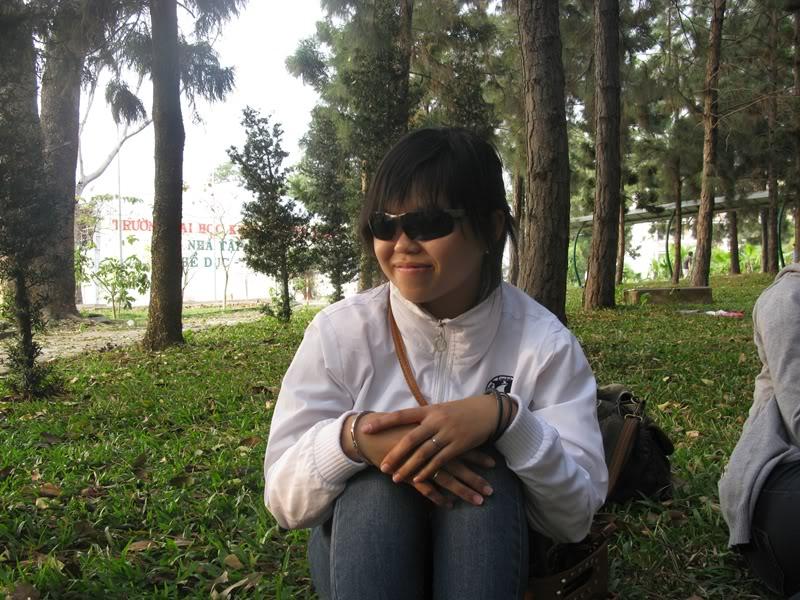Bên nhau trên phố biển Vũng Tàu [26-27/2/2011] (Phần cuối) IMG_3124