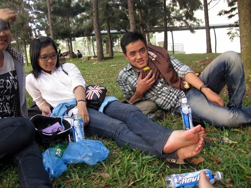 Bên nhau trên phố biển Vũng Tàu [26-27/2/2011] (Phần cuối) IMG_3126