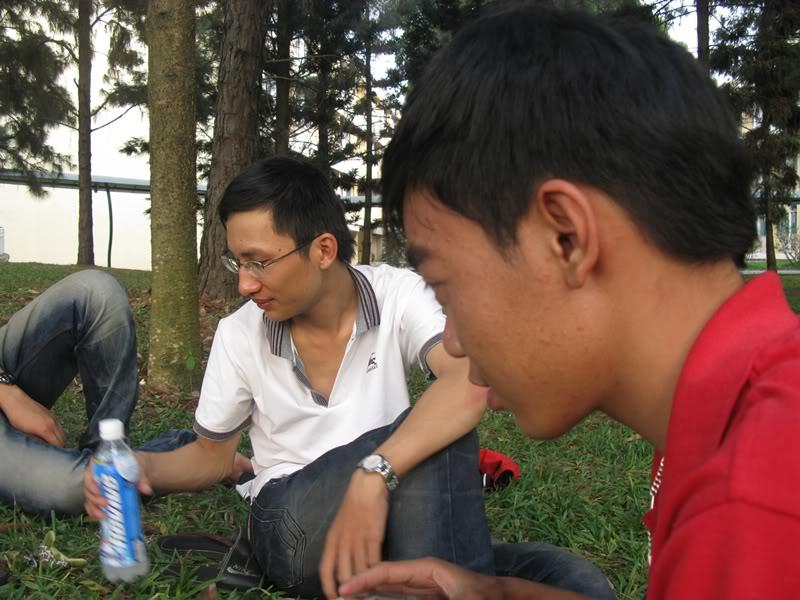 Bên nhau trên phố biển Vũng Tàu [26-27/2/2011] (Phần cuối) IMG_3127