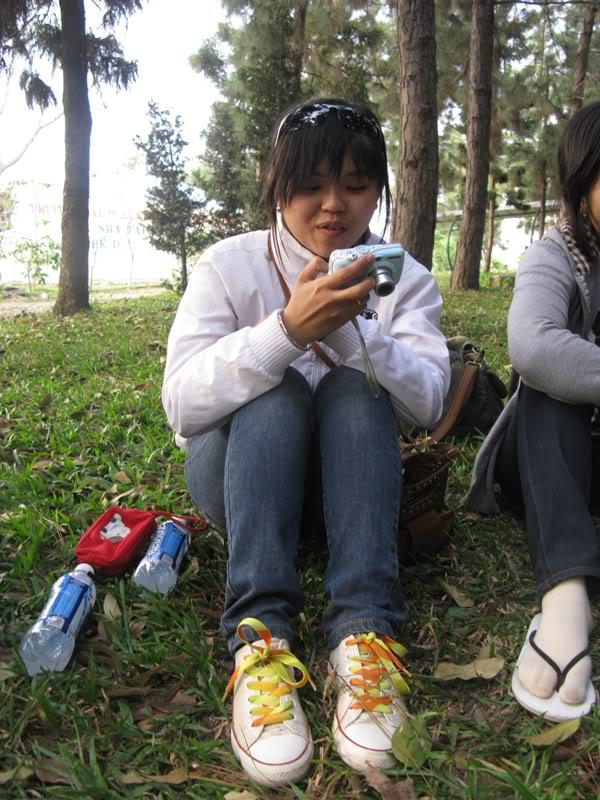 Bên nhau trên phố biển Vũng Tàu [26-27/2/2011] (Phần cuối) IMG_3130