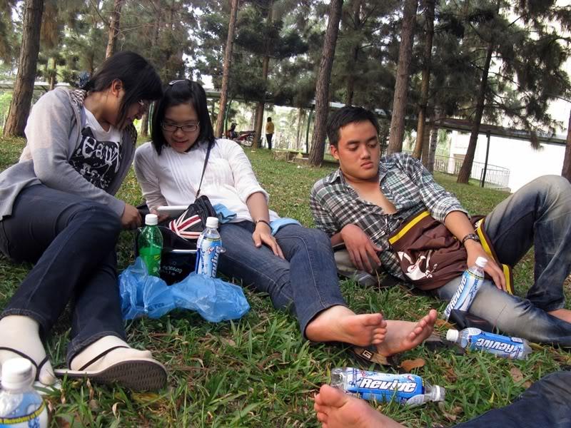 Bên nhau trên phố biển Vũng Tàu [26-27/2/2011] (Phần cuối) IMG_3138