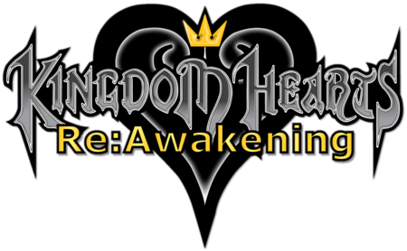 Kingdom Hearts Re:Awakening 1341449Ug8U2LHH