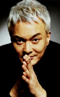 Wang Se Jong