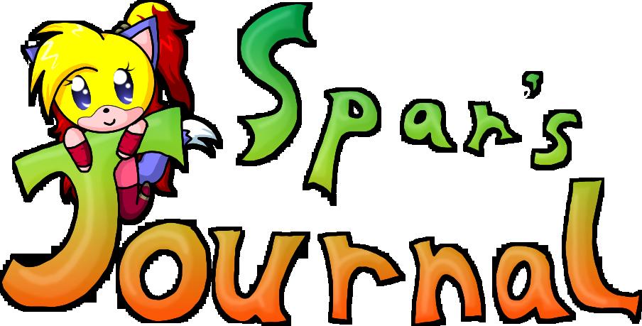 Sparoku's drawings/sprites Header2