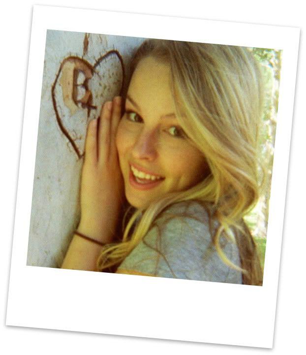 @B.Mendler Bridgit-Mendler