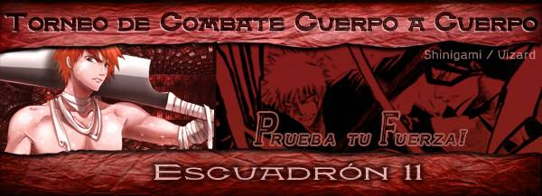 Torneo de Combate Cuerpo a Cuerpo. [Trama temporal Shinigami/Vizard.] Torneo11-1_zps63039b5b