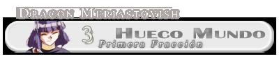 Registro de Comandos de Liberación, Hechizos y Poderes humanos Dracon-_zpsa9b5899e