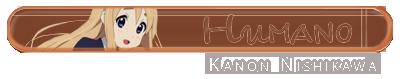 Registro de Comandos de Liberación, Hechizos y Poderes humanos - Página 2 Kanon_zpscce6c700