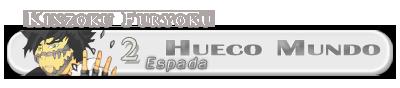 Registro de Comandos de Liberación, Hechizos y Poderes humanos Kinzoku--1