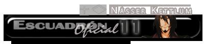Registro de Comandos de Liberación, Hechizos y Poderes humanos - Página 3 Nasser_zps35d9e502