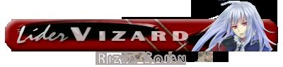 Evento Shinigami / Vizard Rizva-1_zps5ce25ade