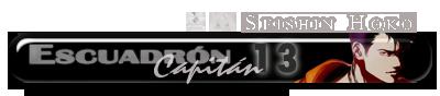 Chappy´s Workshop - Taller de Firmas y Avatares - Página 2 Seishin_zps83b92e23