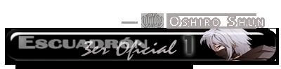 Chappy´s Workshop - Taller de Firmas y Avatares - Página 2 Shun_zps1c264f28