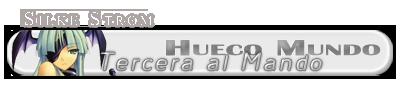 Registro de Comandos de Liberación, Hechizos y Poderes humanos Silke3