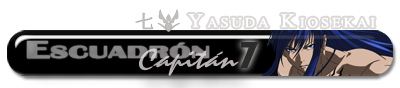 Dudas, sugerencias y comentarios - Página 2 Yasuda_zpsad1f9d73