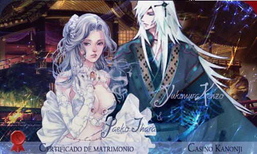 Registro del Elemento de la Zampakutou SaekoyKenzo_zps4caacfd0