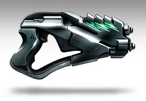 Registro de Armas - Página 2 ZBankai2_zps21cd05d9