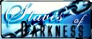 Slaves of Darkness [Élite] 1--1