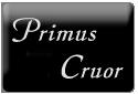 Primus Cruor