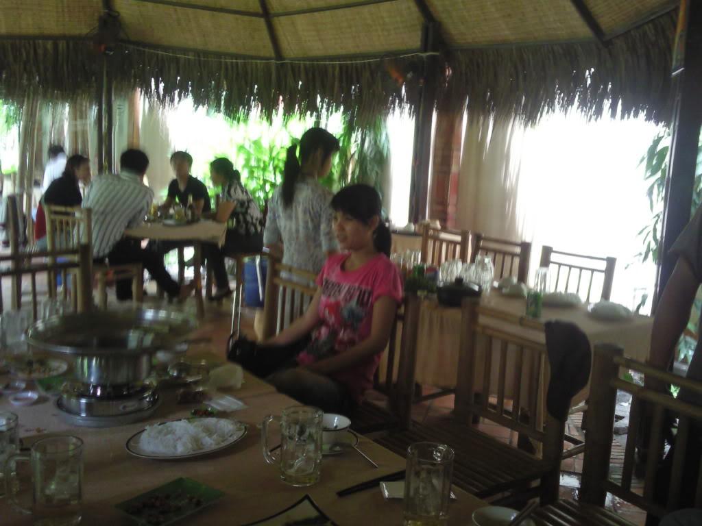 Những tấm hình mới nhất về bữa ofline 2/9 của thành viên 4rum nè! Photo0093