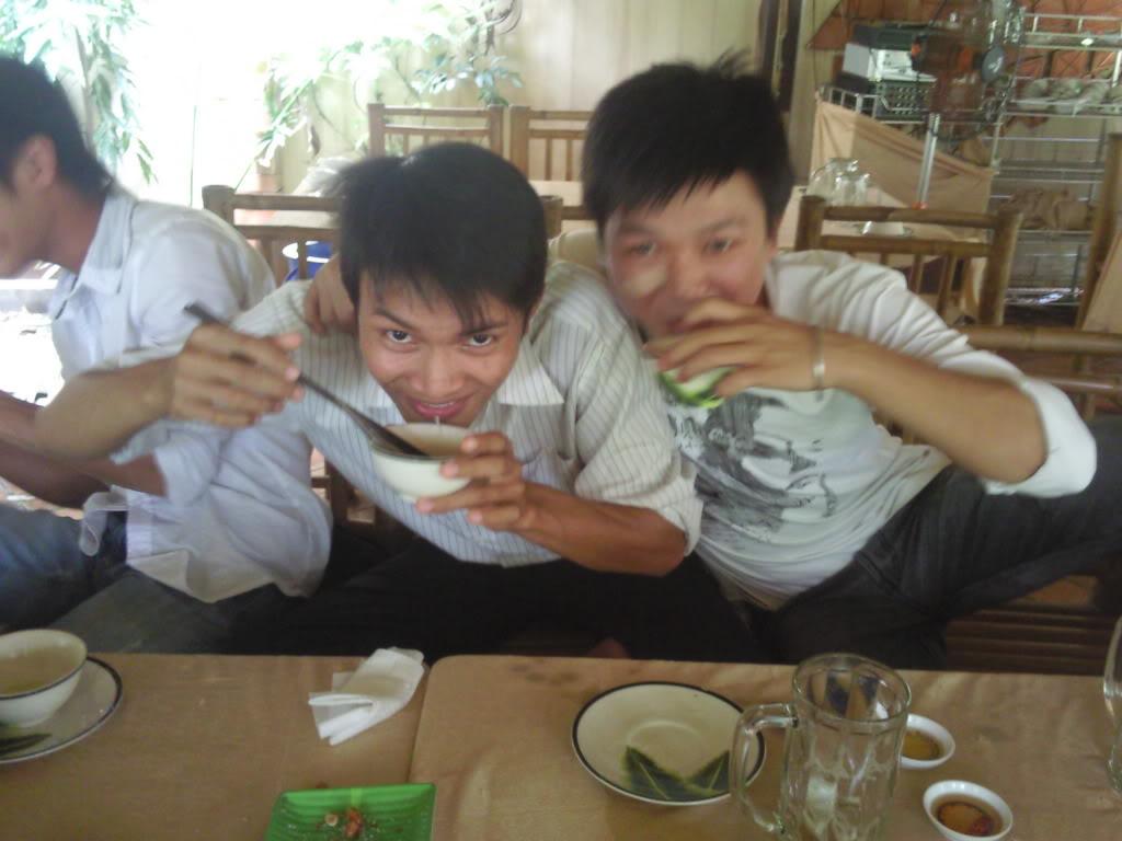 Những tấm hình mới nhất về bữa ofline 2/9 của thành viên 4rum nè! Photo0096_001