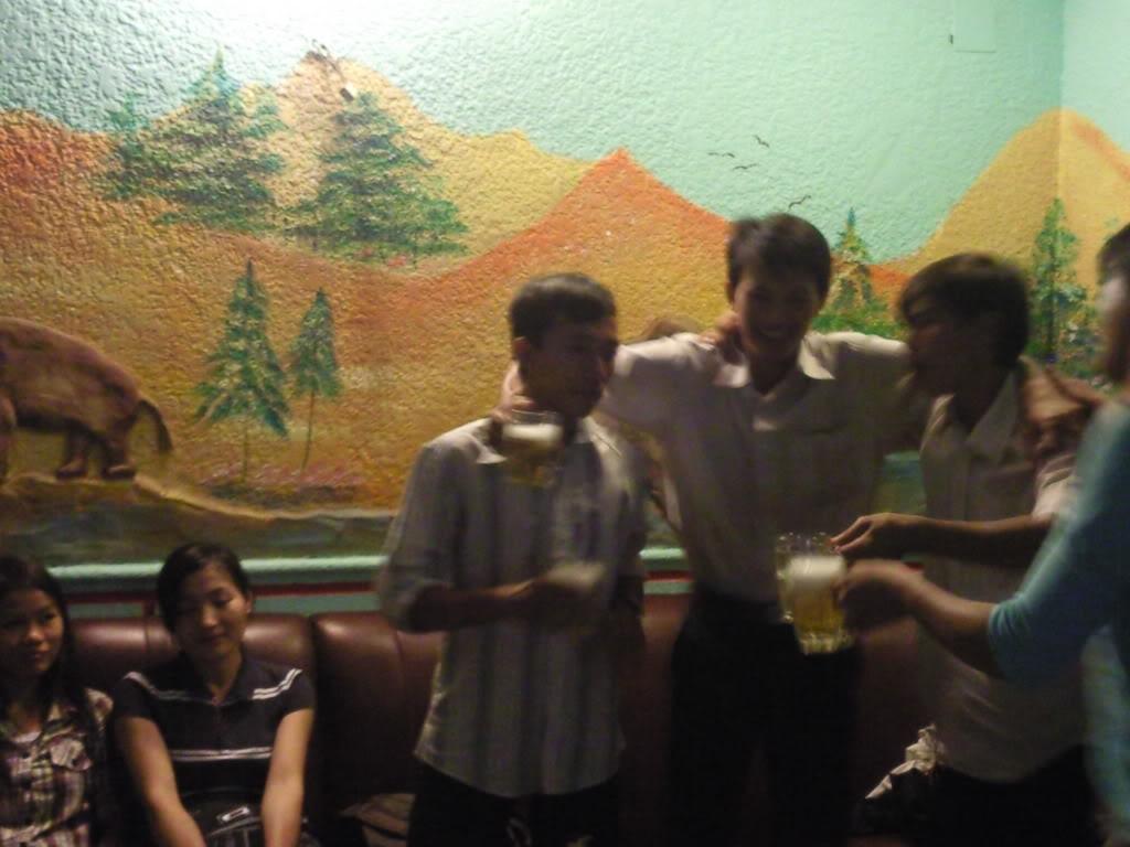 Những tấm hình mới nhất về bữa ofline 2/9 của thành viên 4rum nè! Photo0099