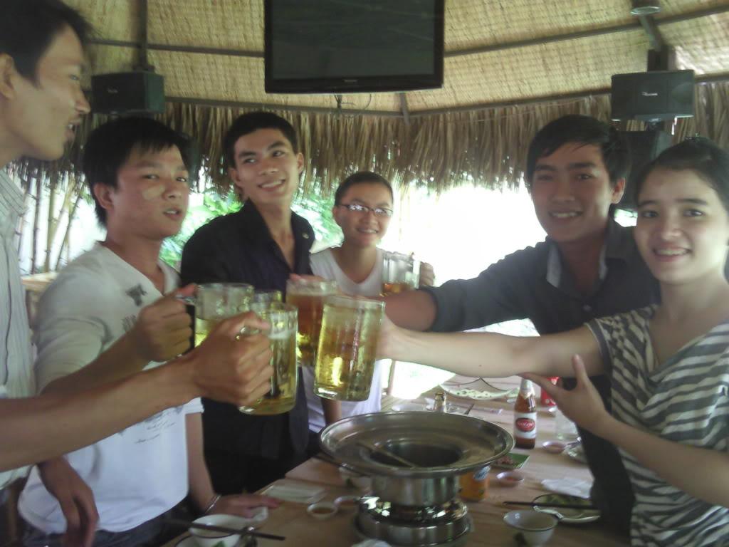 Những tấm hình mới nhất về bữa ofline 2/9 của thành viên 4rum nè! Photo0102